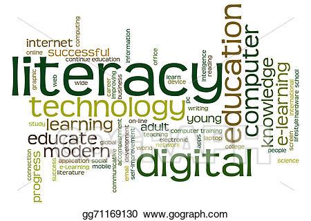 digital-literacy-word-cloud_gg71169130